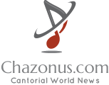 Chazonus News, Videos & Events